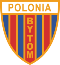 Polonia-Bytom01.png