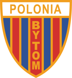 association football club in Poland