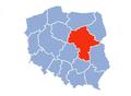 Polska mazowieckie.png