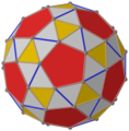 Polyhedron snub 12-20 right from red max.png