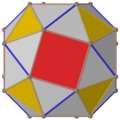 Polyhedron snub 6-8 left from red max.png