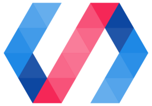 Polymer (library) - Polymer Project logo
