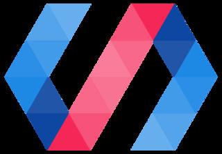 Angular (web framework) - WikiMili, The Free Encyclopedia