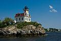 Pomham Rocks Lighthouse.jpg
