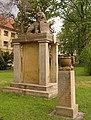 Pomnik I. sv. valka.jpg