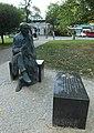 Pomnik janickiego 1.jpg