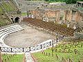 Pompei.TeatroGrande.jpg