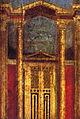 Pompeii - Villa dei Misteri - Cubiculum 2.jpg