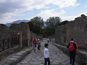 Pompeii street08 3.jpg