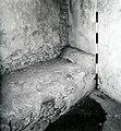 Pompeya interior del lupanar.jpg