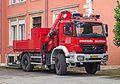 Pompiers Kayl-Tétange 01.jpg