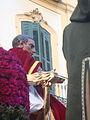Poncio Pilatos (Sentencia) (4479109871).jpg