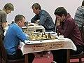 Ponomariov, Moiseenko, Bogdanovych, Zubarev chUkr 2014.jpg