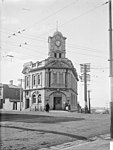 Ponsonby Post and Telegraph Office (21677397171).jpg