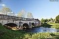 Pont de Doulaincourt-Saucourt (25597462768).jpg
