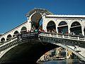 Pont de Rialto de Venècia.JPG