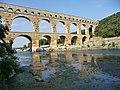 Pont del Gard - 6.jpg