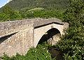 Pont esclanedes 1.jpg