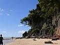 Ponta do Cabo Branco - Ponto mais oriental das américas - panoramio.jpg