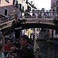 Ponte Goldoni.jpg