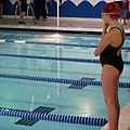 Pool in Chester, Virginia with swimmer adjacent.jpg