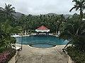 Pool view - CBK.jpg