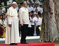 Pope Francis Malacanang 13.jpg