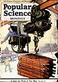 Popular Science 1921-01.jpg