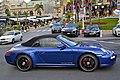 Porsche Carrera GTS Cabriolet (7214184216).jpg