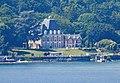 Port Rothschild Pregny-Chambésy.jpg