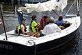 Port Sailing Day 1 (10) (27800722385).jpg