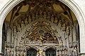 Portail de la cathédrale de Berne.jpg