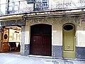 Portal Nou 29.jpg