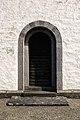 Portal da torre da igrexa de Ekeby.jpg