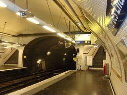 Porte-Lilas-L3bis-quai-corresp11