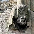 Porthaethwy - Eglwys y Santes Fair Gradd II gan Cadw 17.jpg