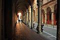 Portico Via Zamboni.JPG