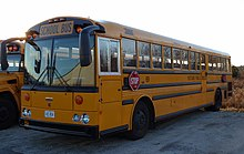 220px Portland_bus_69 thomas saf t liner wikipedia  at nearapp.co