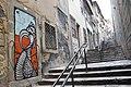 Porto, Portugal (10552066095).jpg