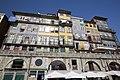 Porto (38211520652).jpg
