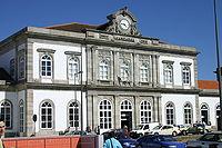 Porto - Estação da Campanhã.jpg
