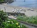Porto Formoso, São Miguel Island, Azores - panoramio - Eduardo Manchon (3).jpg