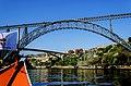 Porto Ponte Maria Pia (15987836717).jpg