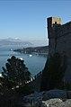 Portovenere SP, Italy - panoramio (5).jpg