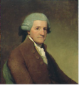Portrait of Edmond Sexton, later 1st Viscount Pery .PNG