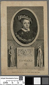 Portrait of Edward VI (4673697).jpg