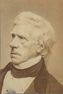 Henry Brougham, 1st Baron Brougham and Vaux English barrister, politician, and Lord Chancellor of Great Britain (1778-1868)