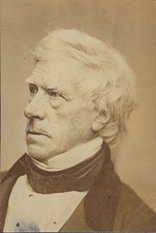 Portrait of Henry Brougham, Lord Brougham and Vaux (2550754469).jpg