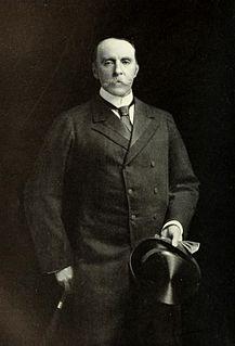 Mortimer Durand British diplomat