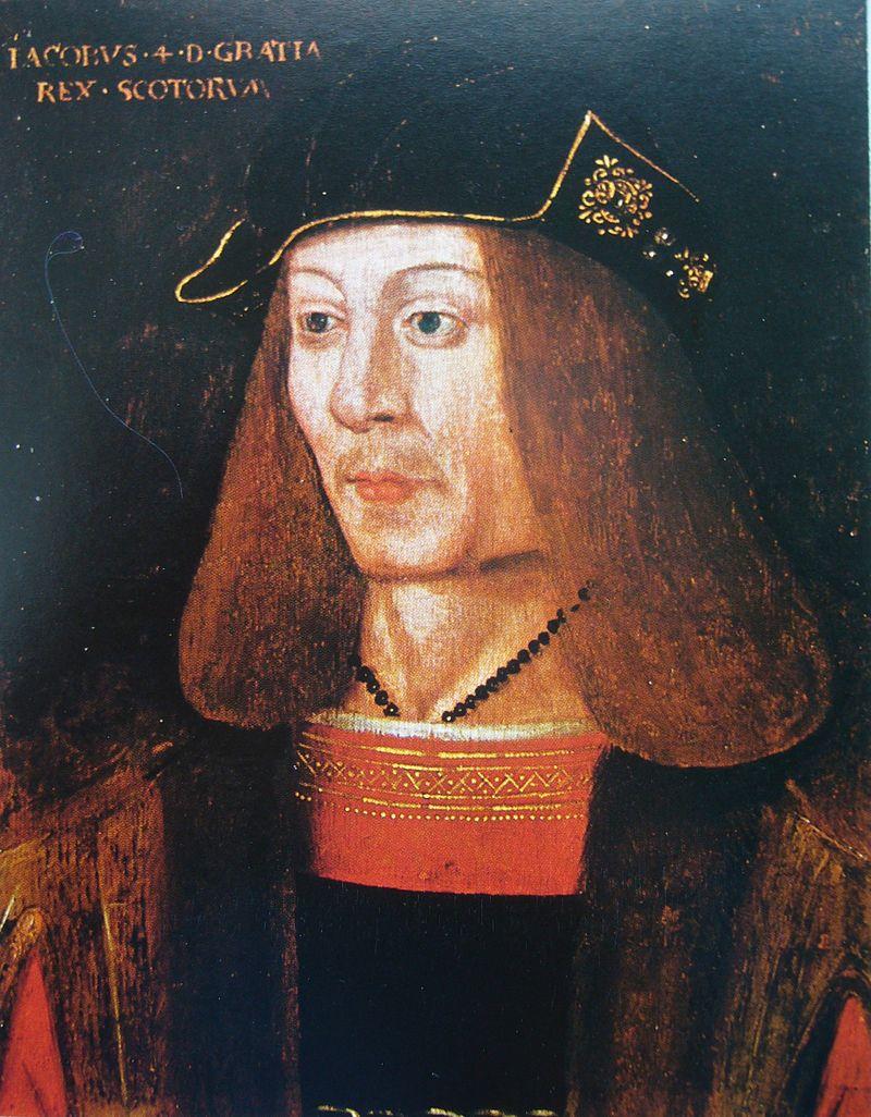 Портрет Якова IV, короля Шотландии.jpg